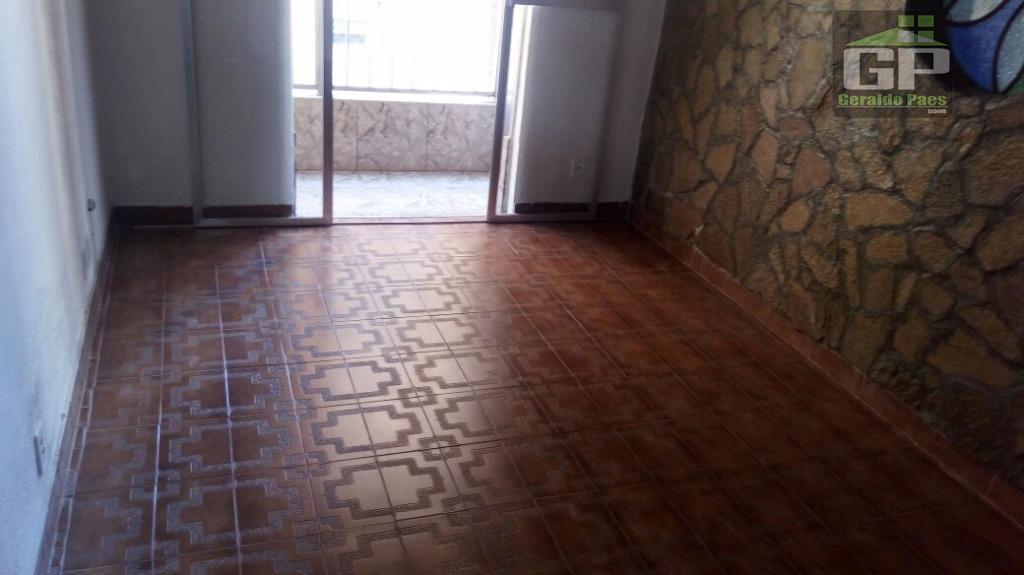 Apartamento residencial para locação, Pechincha, Rio de Janeiro - AP0135.