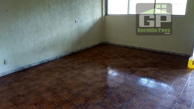 Casa residencial à venda, Vila Valqueire, Rio de Janeiro - CA0140.