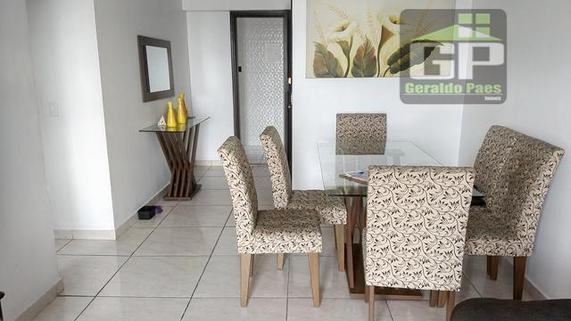 Apartamento residencial à venda, Madureira, Rio de Janeiro.