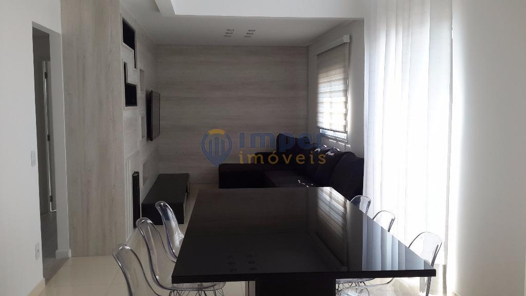 Apartamento residencial à venda, Jardim Avelino, São Paulo - AP10963.