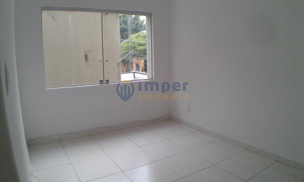 Apartamento residencial para locação, Perdizes, São Paulo - AP7024.