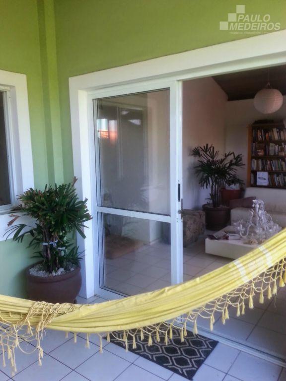 Casa residencial à venda, Patamares, Salvador.