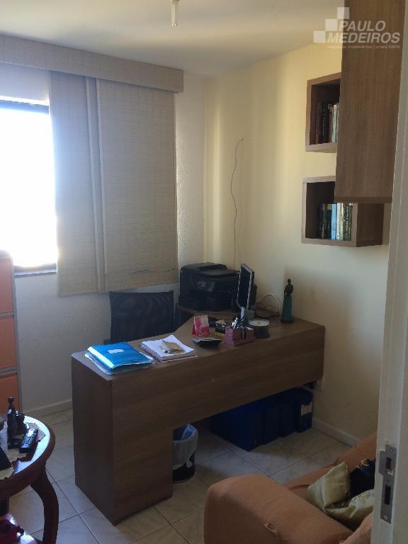 escritório\ quarto