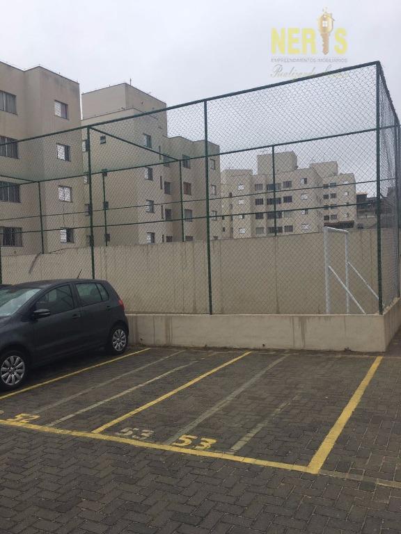 lindo apartamento em condomínio fechado em itaquera:2 dormitórios, sala, cozinha, área de serviço, banheiro e 1...