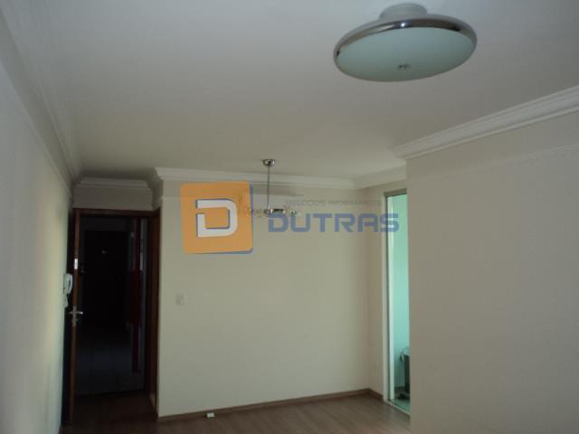 Apartamento residencial à venda, Centro, Piracicaba - AP0595.