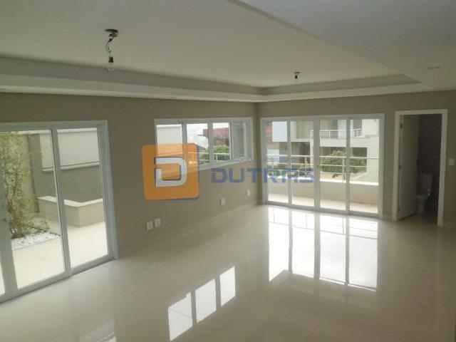 Casa residencial à venda, Reserva do Engenho, Piracicaba - CA0929.