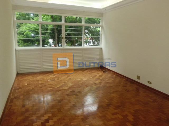 Apartamento residencial à venda, Centro, Piracicaba - AP0979.