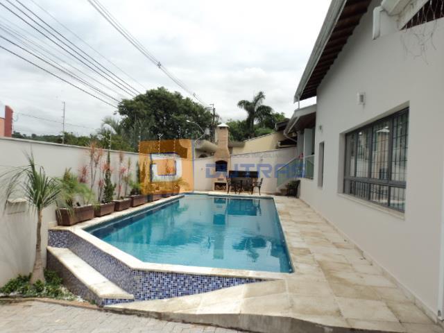 Casa residencial à venda, Nova Piracicaba, Piracicaba - CA0225.