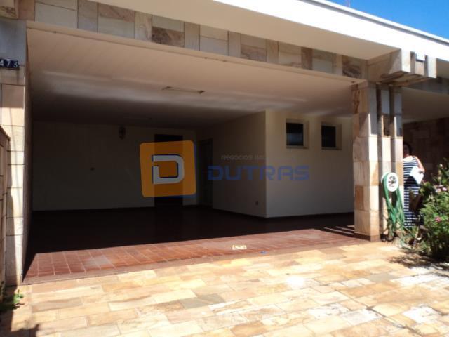 Casa residencial à venda, Vila Rezende, Piracicaba - CA0756.