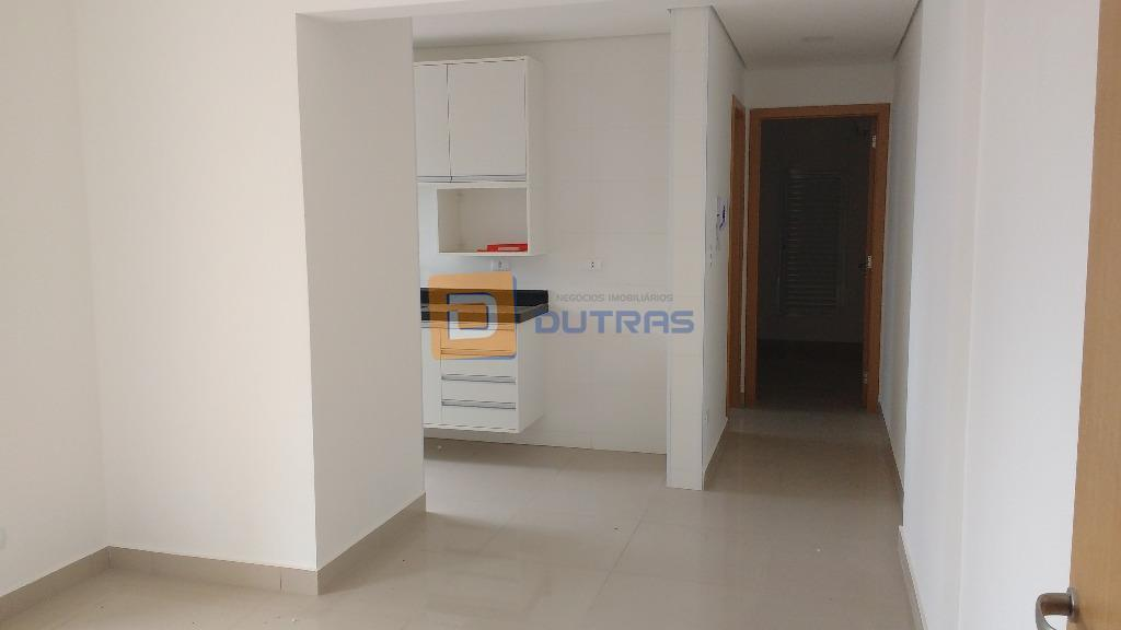 Apartamento residencial para locação, São Dimas, Piracicaba - AP1061.
