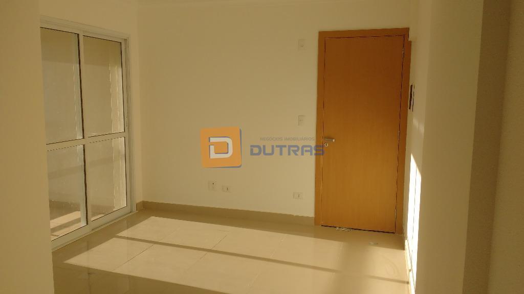 Apartamento residencial para locação, São Dimas, Piracicaba - AP1123.