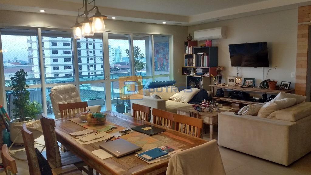 Apartamento  residencial para venda e locação, Nova América, Piracicaba.