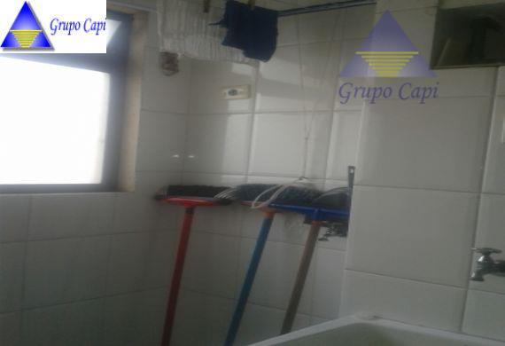 excelente oportunidade e localização - 2 dormitórios e 01 vaga de garagem - armários planejados cozinha...