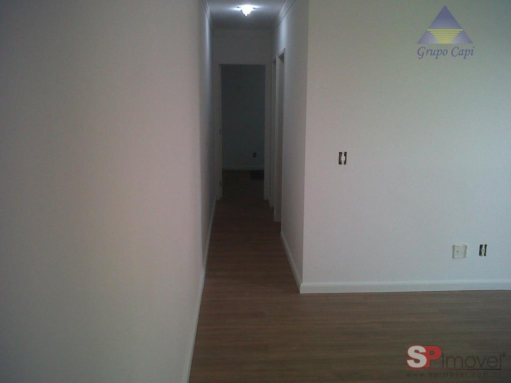 aparamento de 2 dormitórios com sacada e 01 vaga de garagem - condomínio com lazer completo.localização...