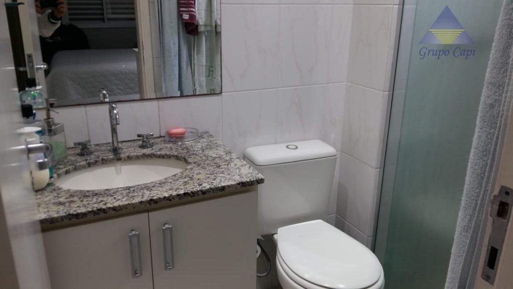 apto 2 dormitórios com sala ampliada 1 vaga 65 m² condomínio com fundo de reserva, +...
