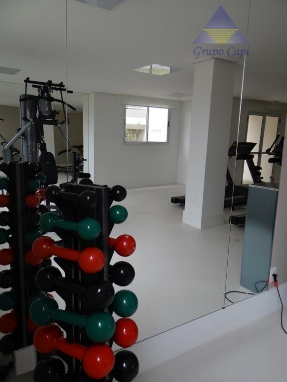 vendo apartamento no condomínio jardim das azaleias, no bairro da barra funda, com 70 m², dois...