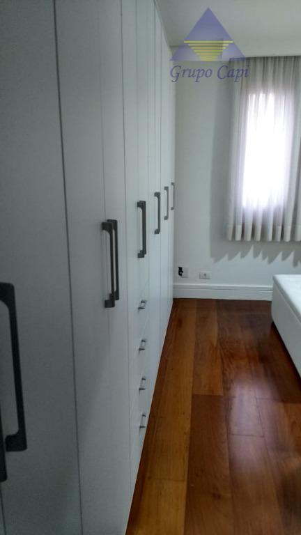 construção hernandesapto 3 dormitórios,1suite,sala para 2 ambientes, quarto e banheiro de empregada,cozinha, lavanderia, armários,3 vagas de...