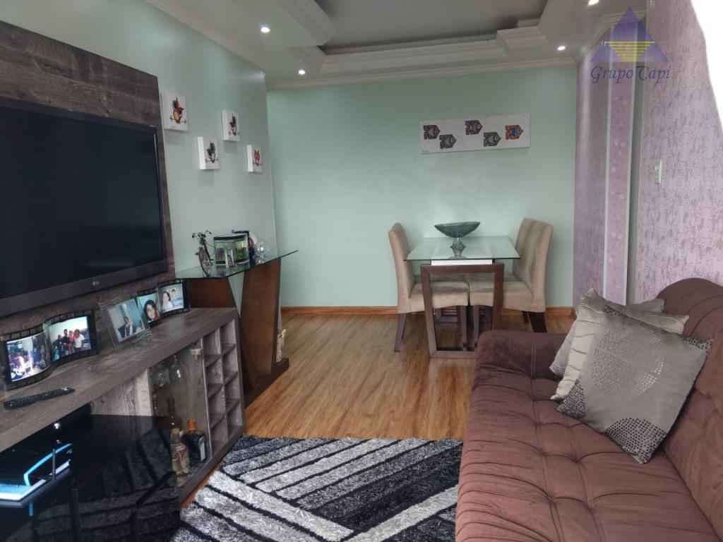 Lindo apartamento na Penha