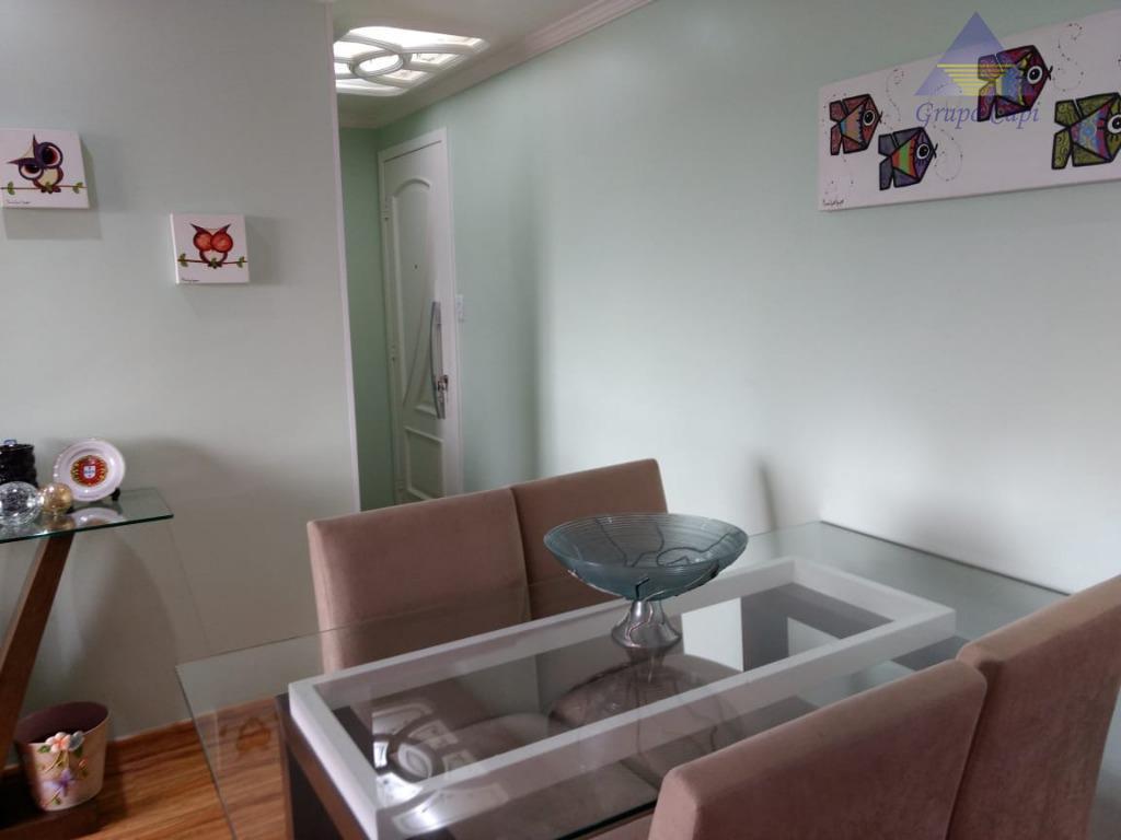 apto 2 dormitórios 1 vaga coberta ,2 salões de festas, , 2 churrasqueiras, piscina de adultos,...