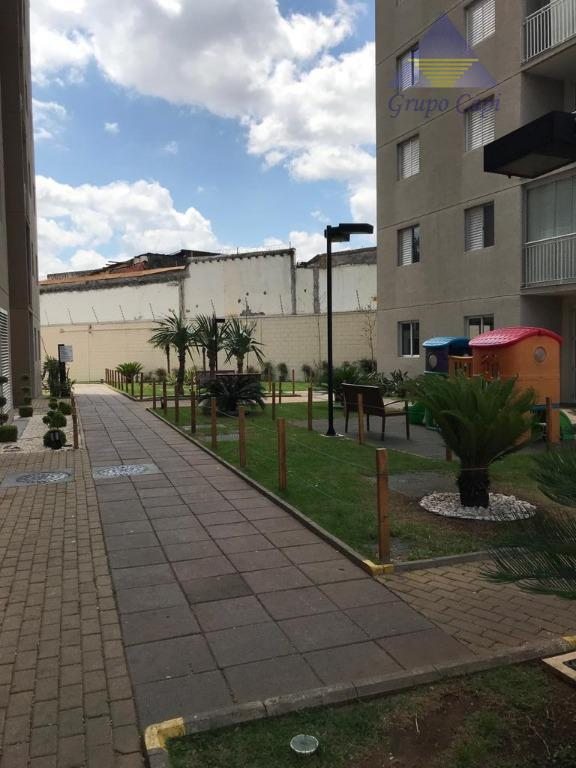 detalhes do imóveltipo: venda - apartamento padrãocondomínio: r$ 500 apartamento no décimo quinto andar , 3...
