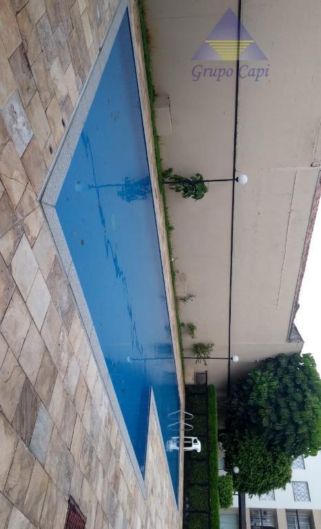 cobertura 3 dormitórios 2 vagas .detalhes do imóveltipo: venda - apartamento coberturacondomínio: r$ 750iptu: r$ 300área...