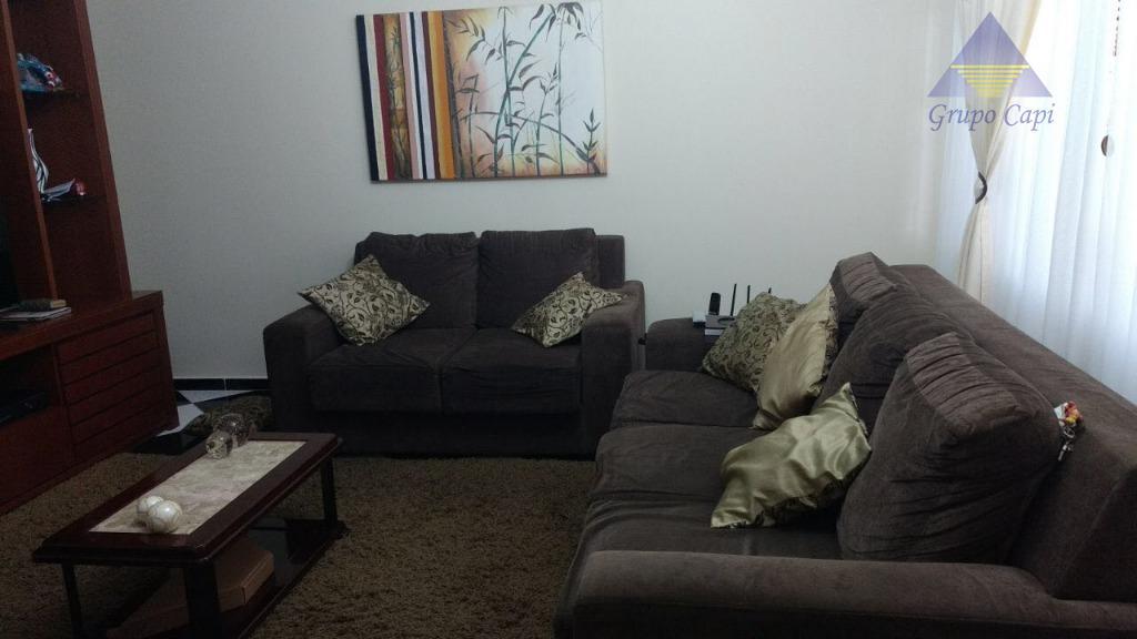 sobrado 3 , com suíte, varanda na suíte, sala de estar é jantar , escritório, área...