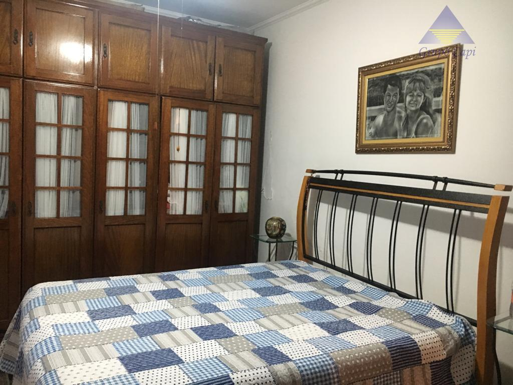 apto 3 dormitórios . 02 varandas 03 suítes ampla sala , dep. empregada com banheiro 02...
