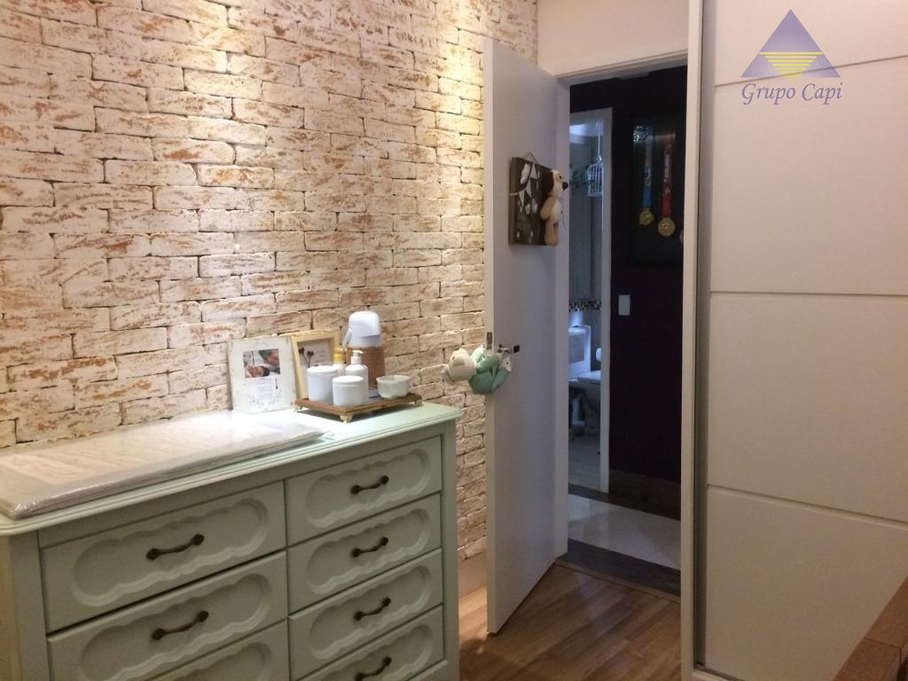lindo apartamento na mooca com 03 dormitórios sendo 01 suite, sala 02 ambientes com varanda gourmet...