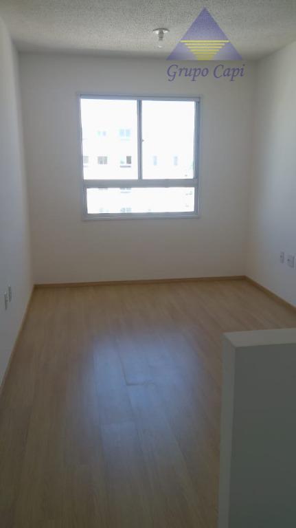 apto 2 dormitórios em um dos bairros mais desejados da zona leste.características do condomíniochildren careespaço zenpista...