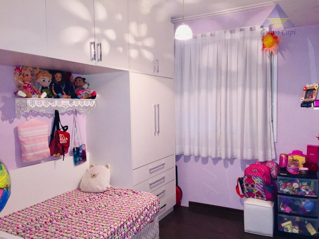 apto 2 dorms com a sala ampliada , 1 vaga , 1 suíte.apartamento - padrão -...