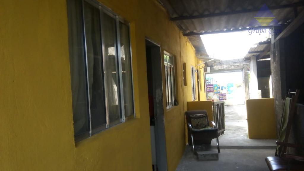 casa praia grande balneário esmeralda, lado moradiadetalhes do imóveltipo: venda - casa em rua pública2 casas...