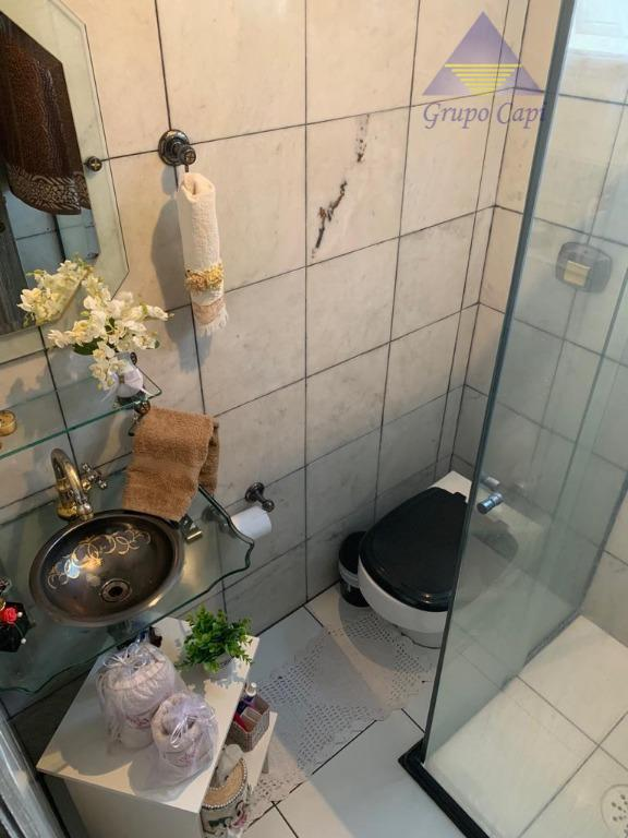 apartamento 60 m² piso frio, moveis embutidos sala cozinhas e banheiros. mobiliado de 2 dormitorios ,...