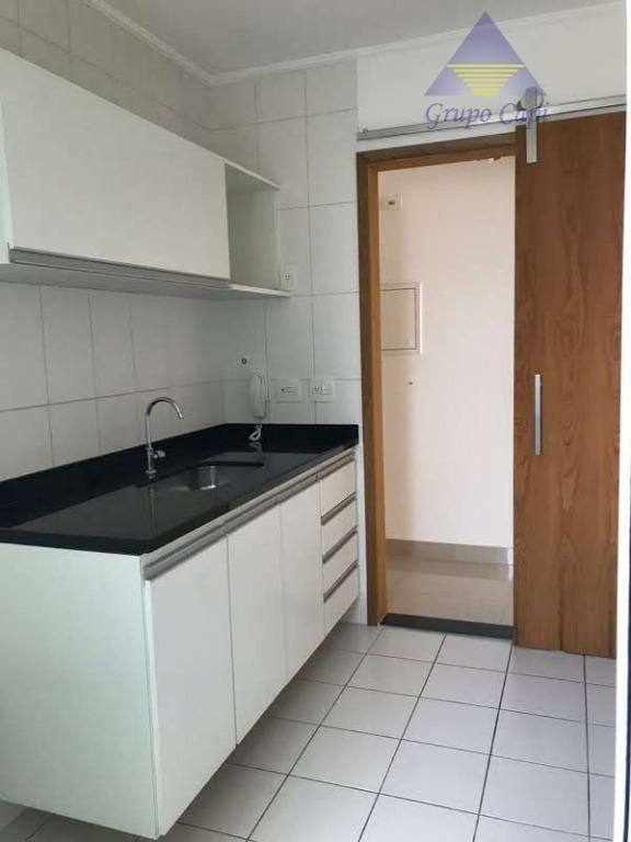 descriçãoapartamento com 3 dormitórios 1 suíte - 01 vaga de garagem - condomínio com lazer completo.perto...