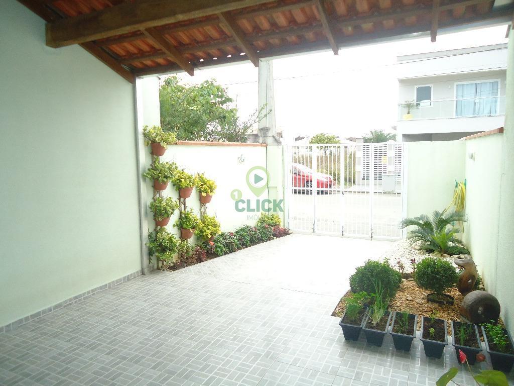 Imagem Casa Joinville Vila Nova 2034219