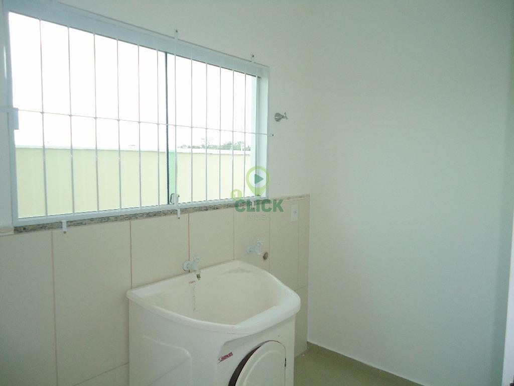 Casa Joinville Vila Nova 2085687