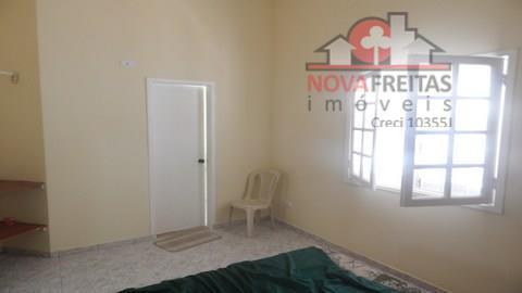 Sobrado de 3 dormitórios à venda em Jardim Terralão, Caraguatatuba - SP