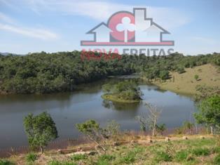 Terreno à venda em Espelho D Água, São José Dos Campos - SP