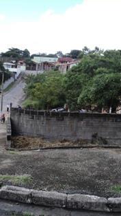 Terreno à venda em Jardim Souto, São José Dos Campos - SP