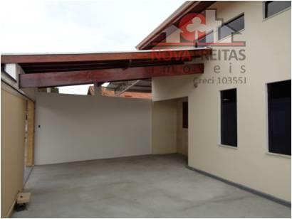 Sobrado de 3 dormitórios à venda em Bosque Dos Eucaliptos, São José Dos Campos - SP