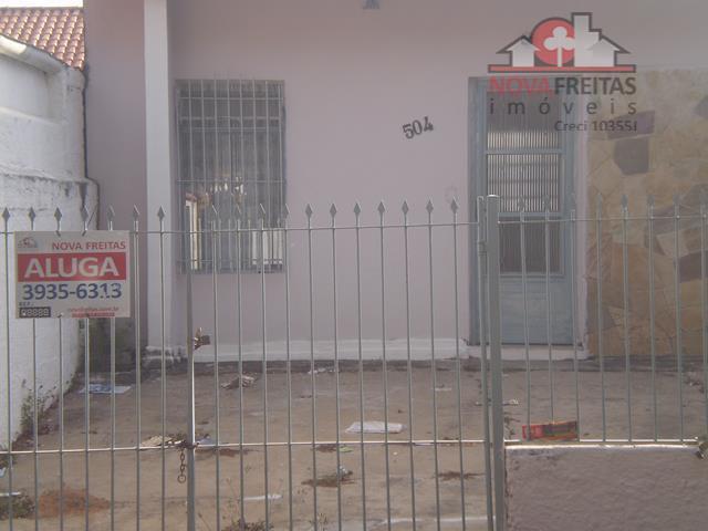 Casa de 2 dormitórios à venda em Cidade Vista Verde, São José Dos Campos - SP