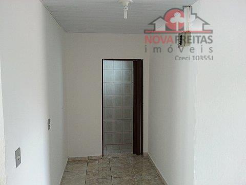 Sobrado de 3 dormitórios à venda em Conjunto Residencial Galo Branco, São José Dos Campos - SP