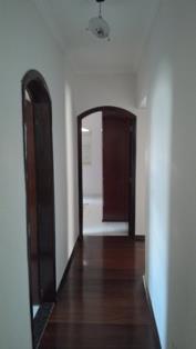 Casa de 3 dormitórios à venda em Jardim América, São José Dos Campos - SP