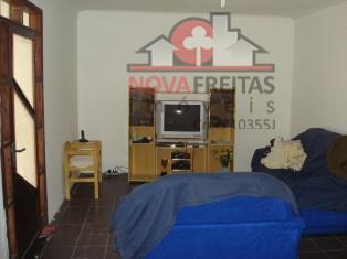 Casa de 3 dormitórios à venda em Jardim Da Granja, São José Dos Campos - SP