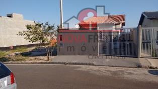 Terreno à venda em Jardim Santa Júlia, São José Dos Campos - SP