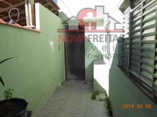 Sobrado de 9 dormitórios à venda em Centro, São José Dos Campos - SP