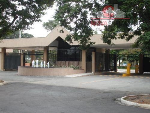 Terreno à venda em Jardim Paraíba, Jacareí - SP