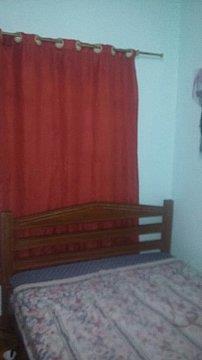 Casa de 3 dormitórios à venda em Jardim Souto, São José Dos Campos - SP
