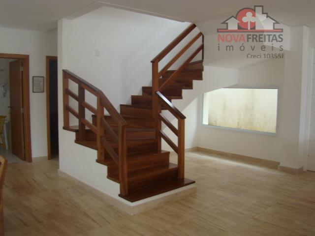 Casa de 6 dormitórios à venda em Centro, São Sebastião - SP