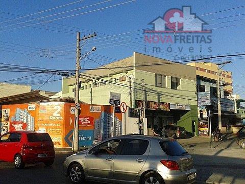 Ponto à venda em Centro, Caraguatatuba - SP