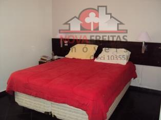 Casa de 2 dormitórios à venda em Jardim Oswaldo Cruz, São José Dos Campos - SP
